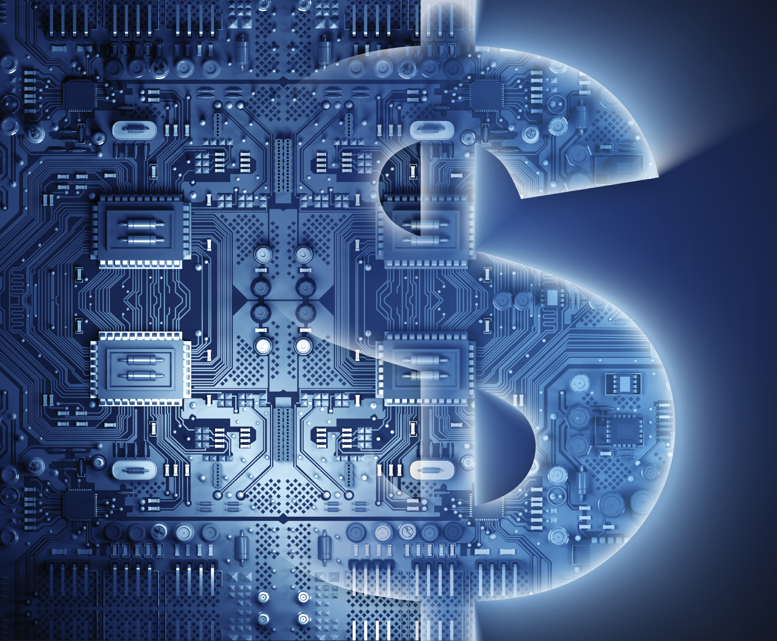 ¿What is FinTech?